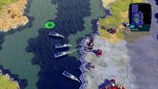 Battle Worlds: Kronos Screenshot 6