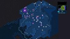 Battle Worlds: Kronos Screenshot 5
