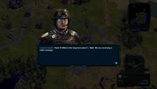 Battle Worlds: Kronos Screenshot 4