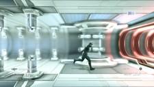 Shadow Complex Remastered Screenshot 8