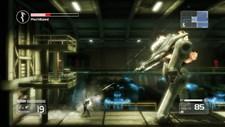 Shadow Complex Remastered Screenshot 7