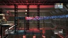 Shadow Complex Remastered Screenshot 6