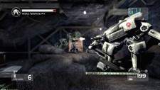 Shadow Complex Remastered Screenshot 5