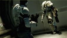 Shadow Complex Remastered Screenshot 4