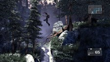 Shadow Complex Remastered Screenshot 3