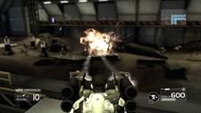 Shadow Complex Remastered Screenshot 2