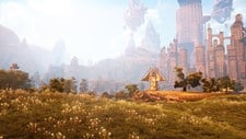 Edge of Eternity Screenshot 2