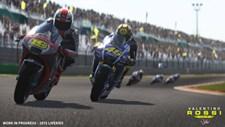 Valentino Rossi: The Game Screenshot 6