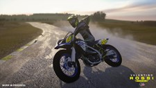 Valentino Rossi: The Game Screenshot 5