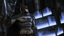 Batman: Arkham City (PS3) Screenshot 7