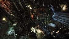 Batman: Arkham City (PS3) Screenshot 4