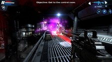 Dead Effect 2 Screenshot 7