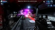 Dead Effect 2 Screenshot 6