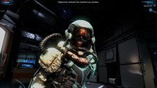 Dead Effect 2 Screenshot 4