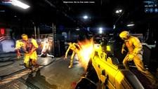 Dead Effect 2 Screenshot 3