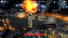 Dead Effect 2 Screenshot 3