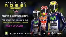 Valentino Rossi: The Game Screenshot 4