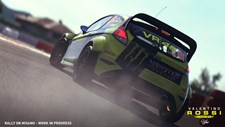 Valentino Rossi: The Game Screenshot 3