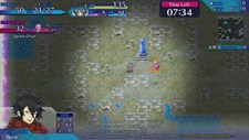 Mystery Chronicle: One Way Heroics (EU) Screenshot 7