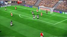 Sociable Soccer Screenshot 8