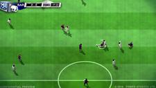 Sociable Soccer Screenshot 7