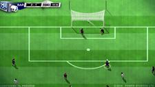 Sociable Soccer Screenshot 6