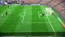 Sociable Soccer Screenshot 5