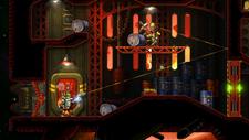 SteamWorld Heist Screenshot 8