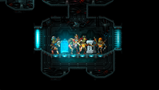 SteamWorld Heist Screenshot 4