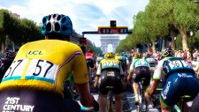 Tour de France 2016 Screenshot 6