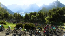 Tour de France 2016 Screenshot 5