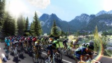 Tour de France 2016 Screenshot 3