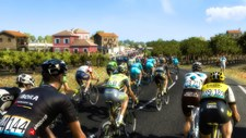 Tour de France 2016 Screenshot 2