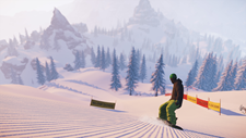 SNOW Screenshot 7
