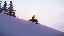 SNOW Screenshot 4