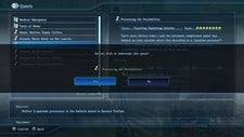 STAR OCEAN: Integrity and Faithlessness Screenshot 7