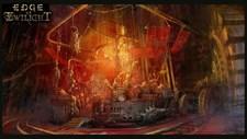 Edge of Twilight (PS3) Screenshot 1
