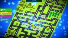 PAC-MAN 256 Screenshot 6