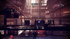 Deadlight: Directors Cut Screenshot 7