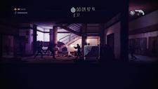 Deadlight: Directors Cut Screenshot 6