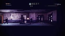 Deadlight: Directors Cut Screenshot 5