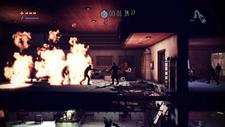 Deadlight: Directors Cut Screenshot 4