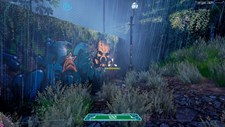 Beyond: Flesh and Blood Screenshot 6