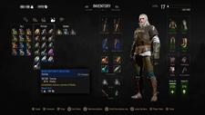The Witcher 3: Wild Hunt Screenshot 7