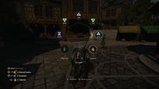 The Witcher 3: Wild Hunt Screenshot 5