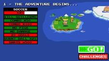 Crazy Pixel Streaker Screenshot 8