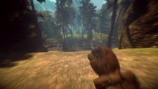 Valley Screenshot 6