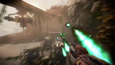 Valley Screenshot 5