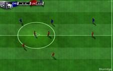 Sociable Soccer Screenshot 4