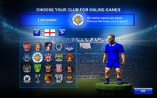 Sociable Soccer Screenshot 4